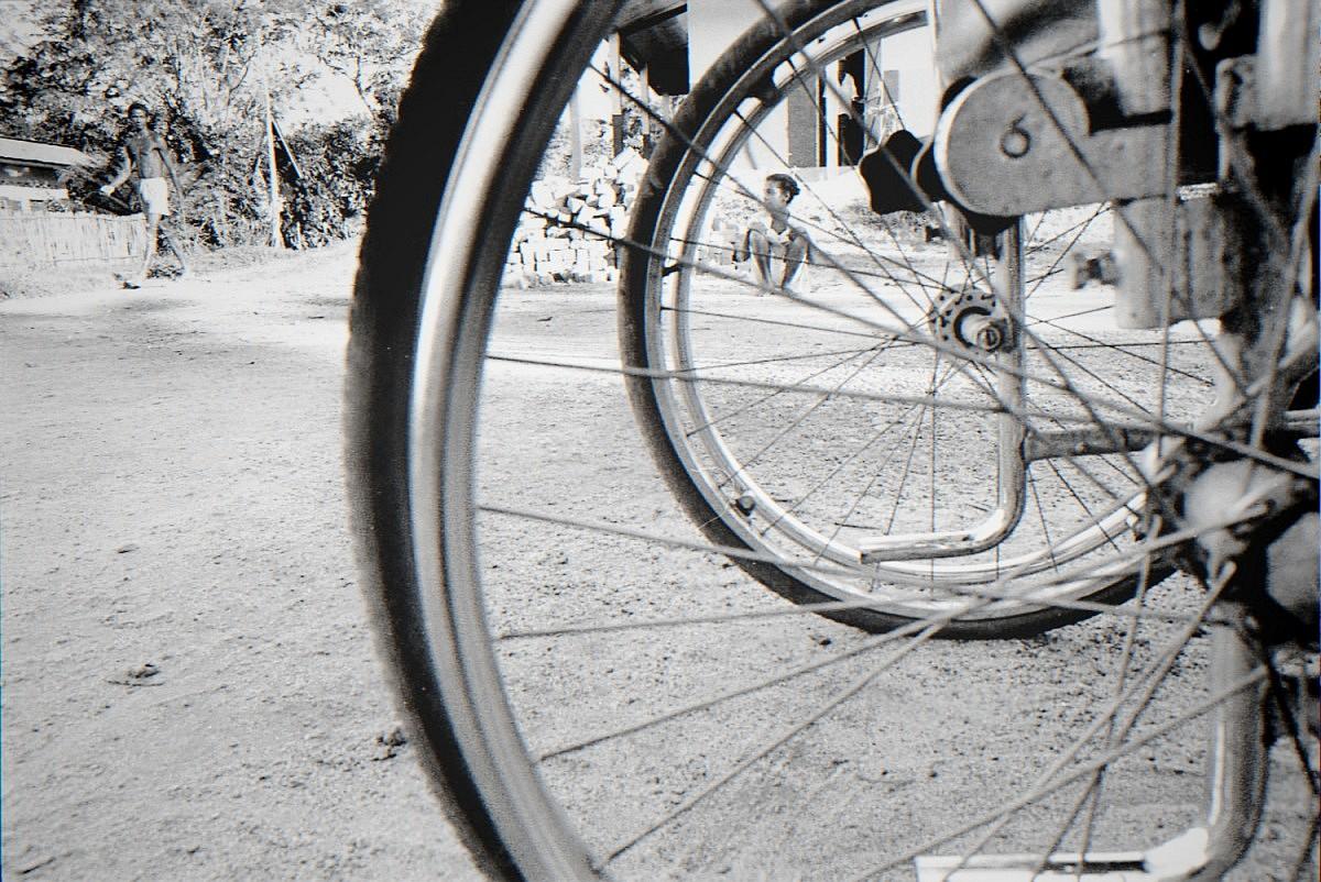 Rencontres jeunes et handicaps