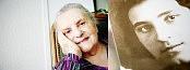 Lise London – née en 1916, déportée à 28 ans