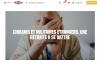 LIBÉRATION – Diaporama sur les chibanis à Limoges http://www.liberation.fr/france/2016/01/18/chibanis-et-militaires-etrangers-une-retraite-a-se-battre_1427192