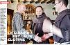 PANORAMA – Reportage sur les franciscains itinérants